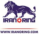 ایران اورینگ